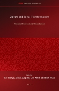 Culture and Social Transformations