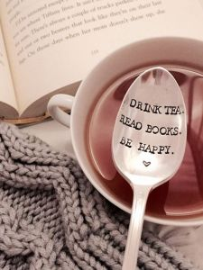 drink-tea-read-books-be-happy