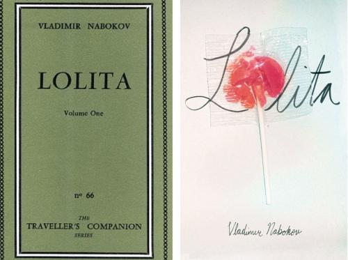 lolita-book-cover