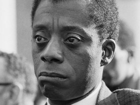 james-baldwin-750x563