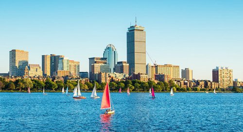 sunny-day-in-boston-ffe62e13ae666b7a.jpg