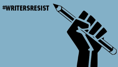 writers_resist