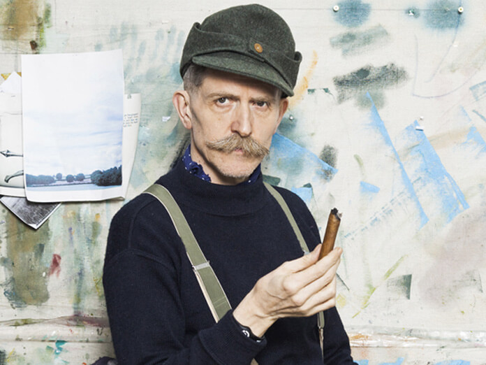 billychildish-696x522-1